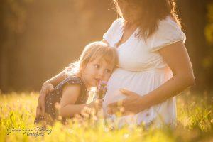 sesiones fotograficas de embarazo maternidad en madrid pozuelo