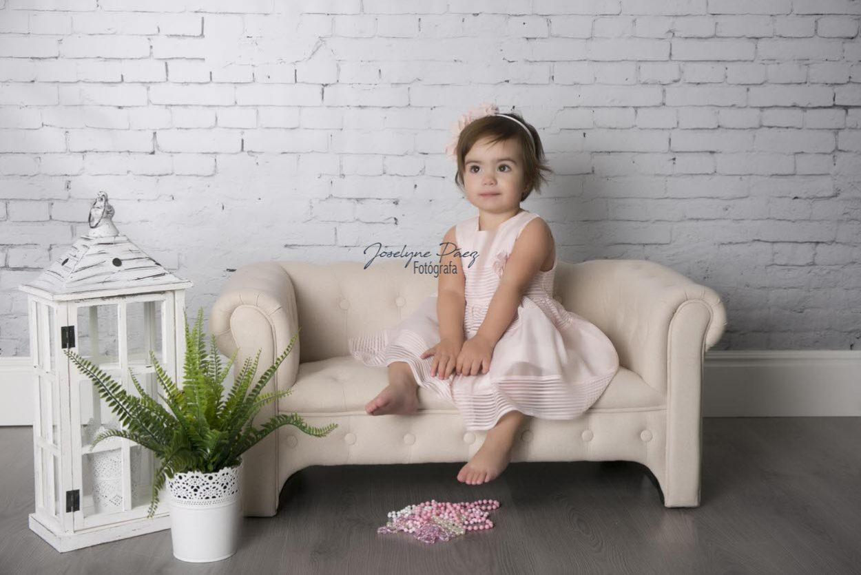 book fotografico infantil bebes en madrid pozuelo